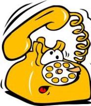 телефон загадки