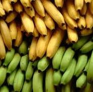 цікаві факти про банан