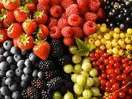 ягоди загадки