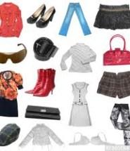 одяг загадки