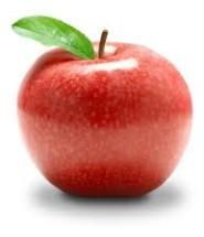 яблуко розбрату значення
