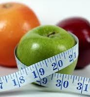 продукти щоб схуднути