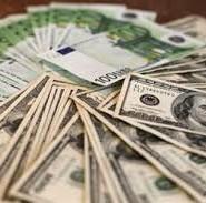цыкавинки про грошы