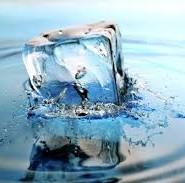 лід не тоне