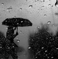 дощ прислівя та приказки