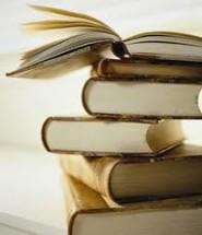 книги вислови