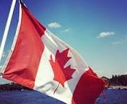 навчання в канаді ціна