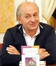 іван малкович біографія