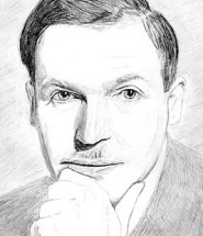 Ричард Олдингтон