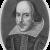 шекспір біографія