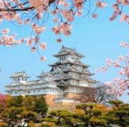 япония интересніе факті