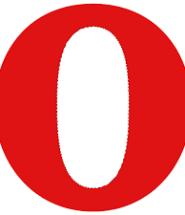 фразеологізми на букву О