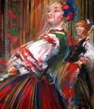 художники України