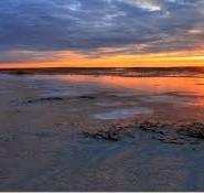 Аральське море цікаві факти