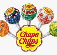 Chupa Chups цікаві факти