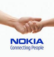 Nokia цікаві факти