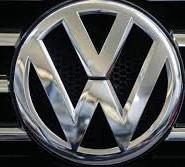 Volkswagen цікаві факти