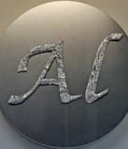 алюміній цікаві факти