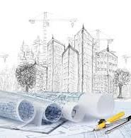 архітектори україни