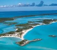 багамські острови цікаві факти