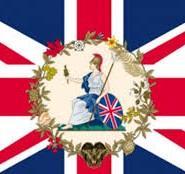 британська імперія цікаві факти