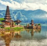 індонезія цікаві факти