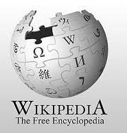 интересные факты википедия