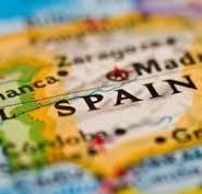 іспанія цікаві факти