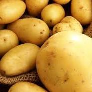 картопля цікаві факти