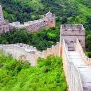 китайська стіна цікаві факти