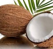 кокос цікаві факти
