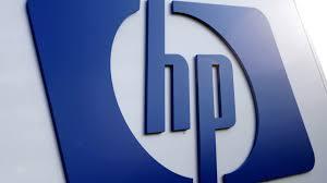 команія HP  цікаві факти