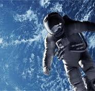 космонавти цікаві факти