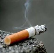 куріння цікаві факти