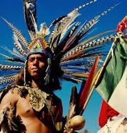 мексика цікаві факти