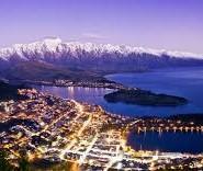 нова зеландія цікаві факти