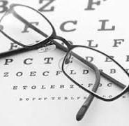 окуляри цікаве