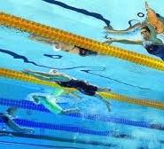 плавання цікаві факти