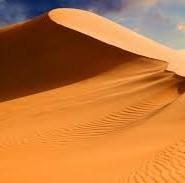 пустеля сахара цікаві факти