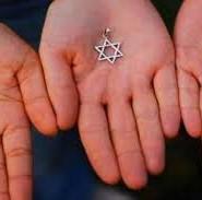релігії світу цікаві факти