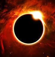 сонячне затемнення цікаві факти