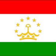 таджикістан цікаві факти