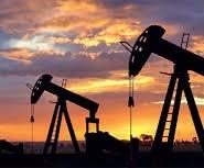 цiкаве про нафту