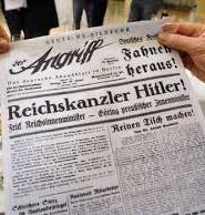 цікавинки про газети