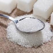 цукор цікаві факти