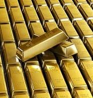 золото цікаві факти