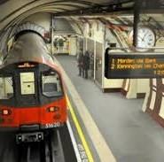 метро цікаві факти