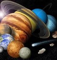 супутники цікаві факти