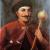 іван виговський біографія