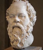 сократ біографія коротка
